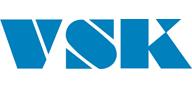VSK Verband Schweizerischer Kaderschule