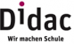 Didac2